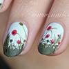nail art 448