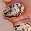 nail-art-452