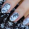 nail-art-454