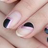 nail-art-455