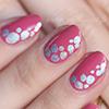 nail-art-457