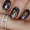 nail-art-458