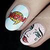 nail-art-459