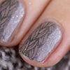 nail art 461