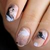 nail art 462