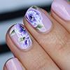 nail art 463
