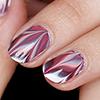 nail art 464