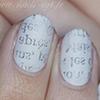 nail art 465