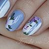 nail art 466