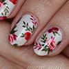 nail art 467