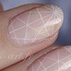 nail art 468