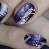 nail art 469