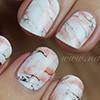 nail art 472 7