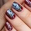 nail art 473