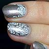nail art 474