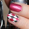 nail art 475
