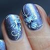 nail art 476