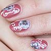 nail art 477