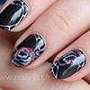 nail art 479