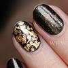 nail art 480