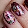 nail art 481