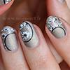 nail art 482
