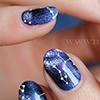 nail art 483