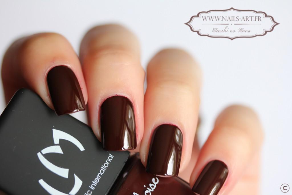 Napolitain Chocolat 1