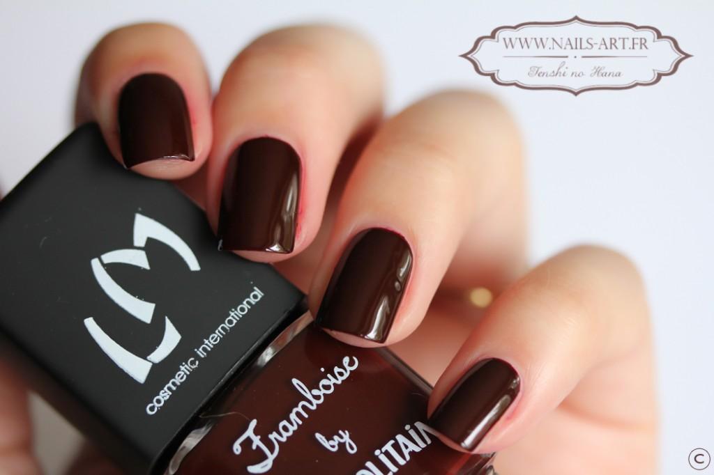Napolitain Chocolat 6