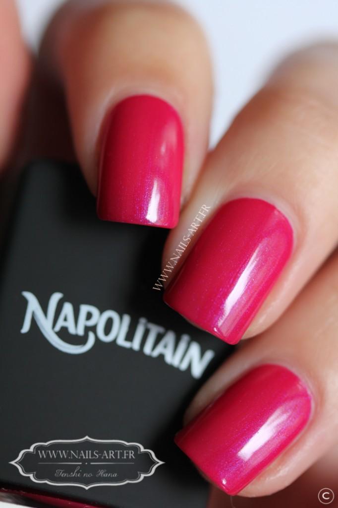 Napolitain Napolitain 2