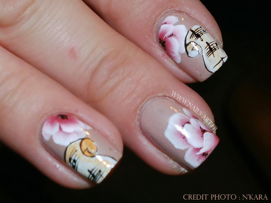 nail art 05