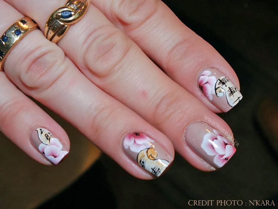 nail art 07