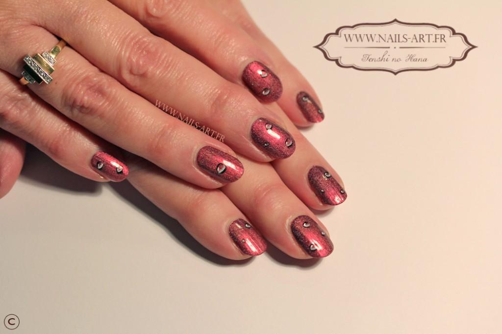 nail art 297 1