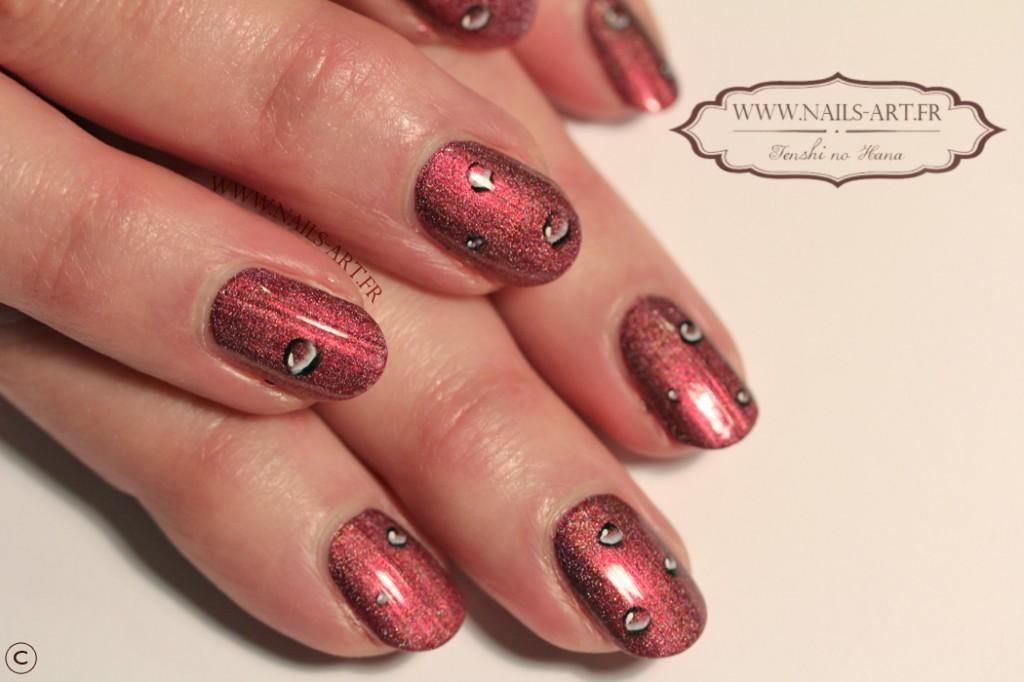 nail art 297 2