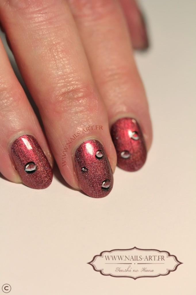 nail art 297 3