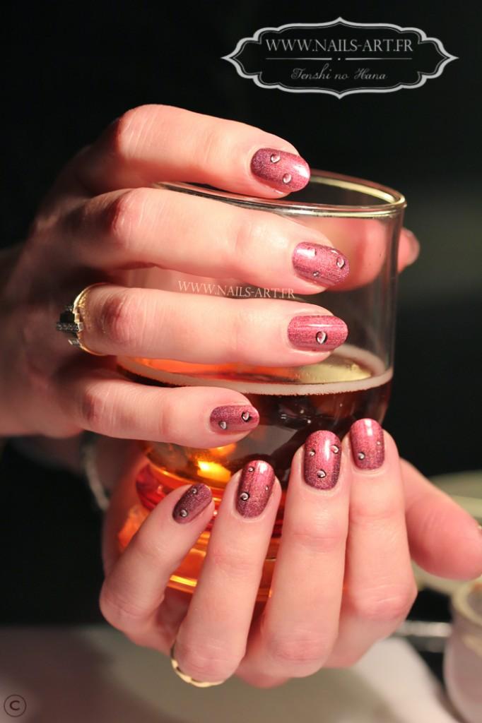 nail art 297 4