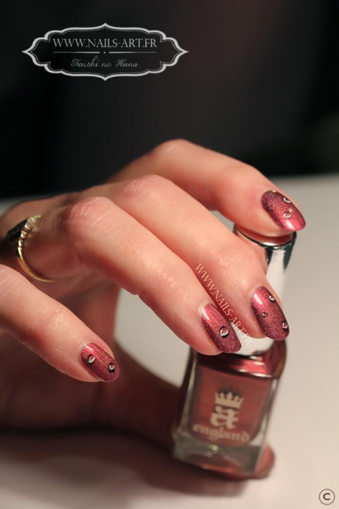 nail art 297 5