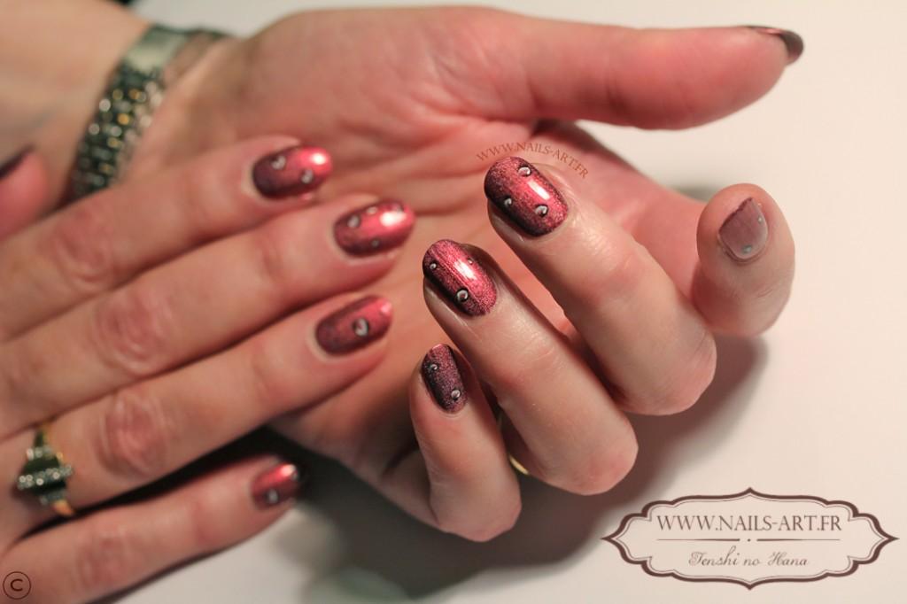 nail art 297 6