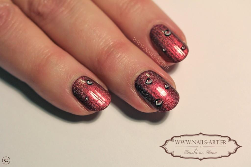 nail art 297 7