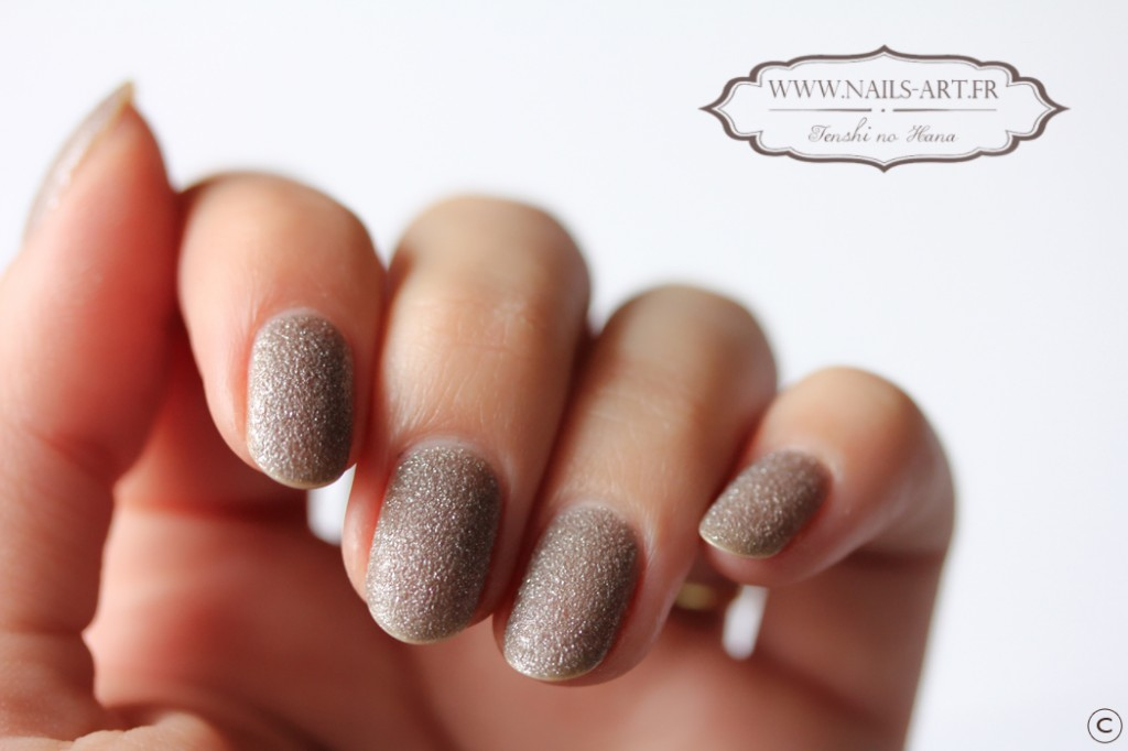 light taupe 2