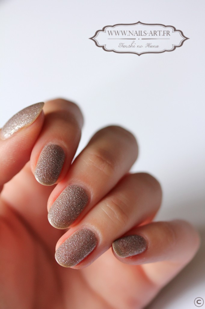 light taupe 3