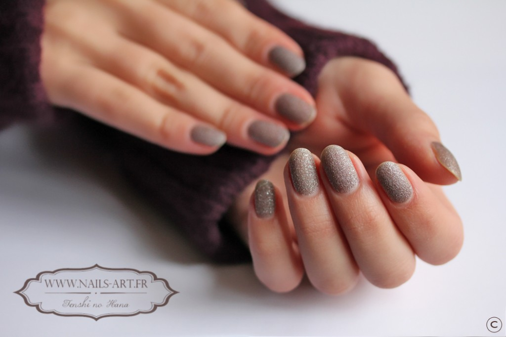light taupe 5