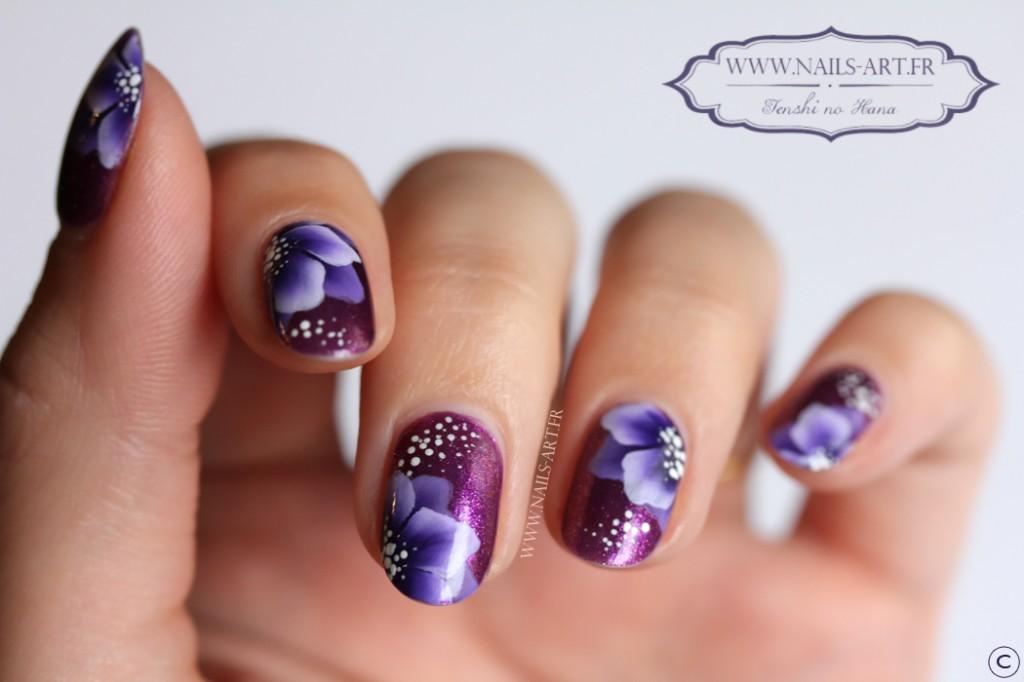 nail art 298 1