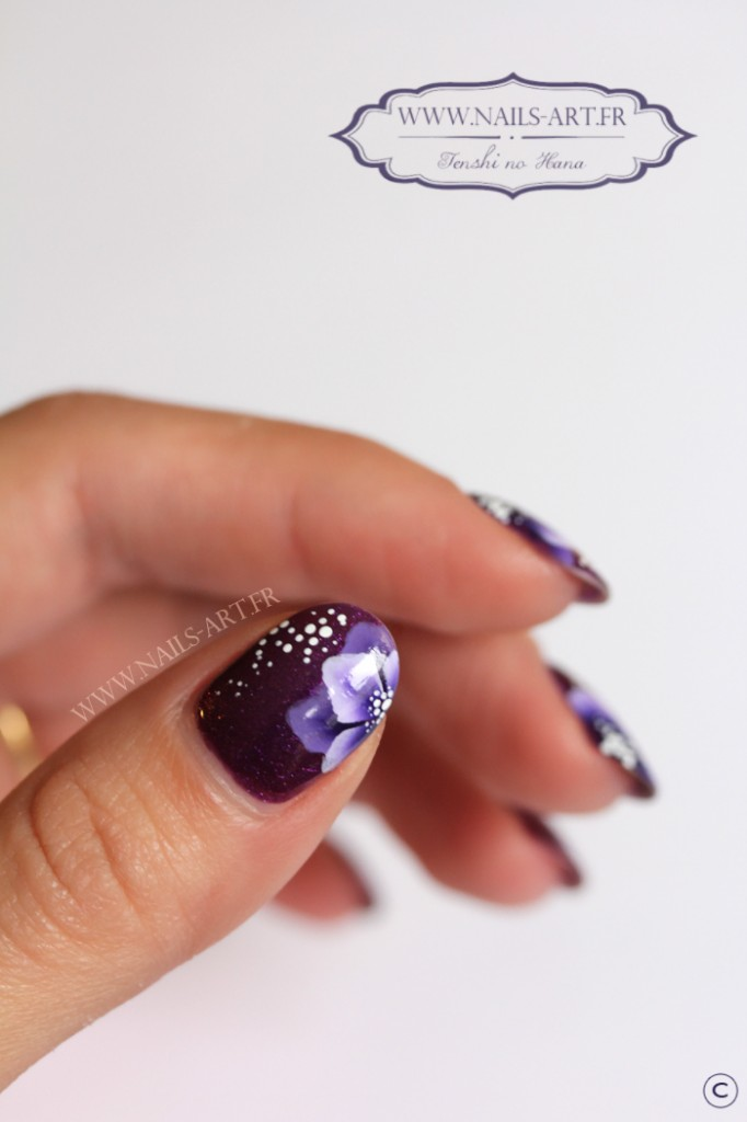 nail art 298 2
