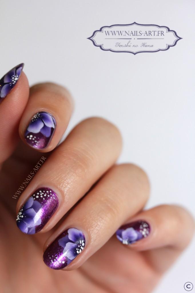 nail art 298 4