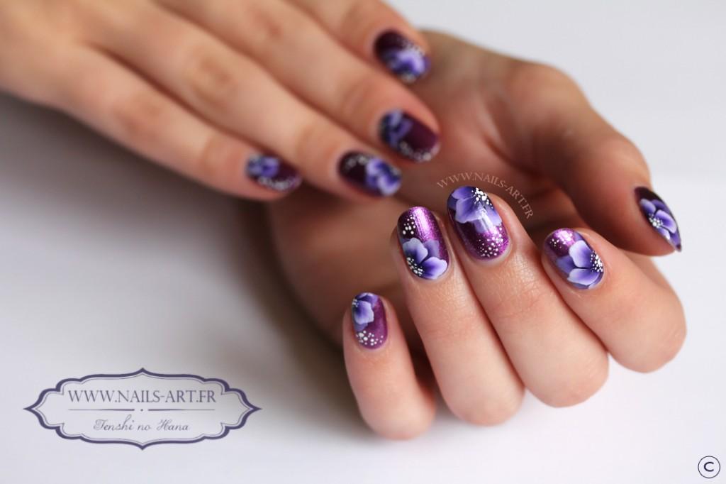 nail art 298 6