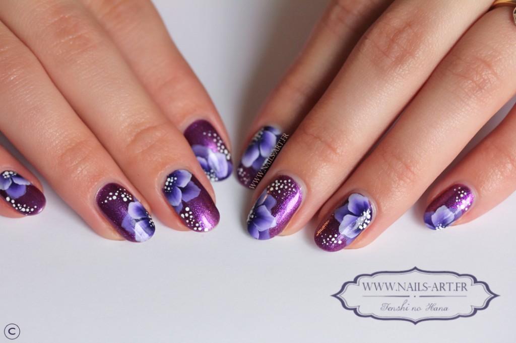 nail art 298 7