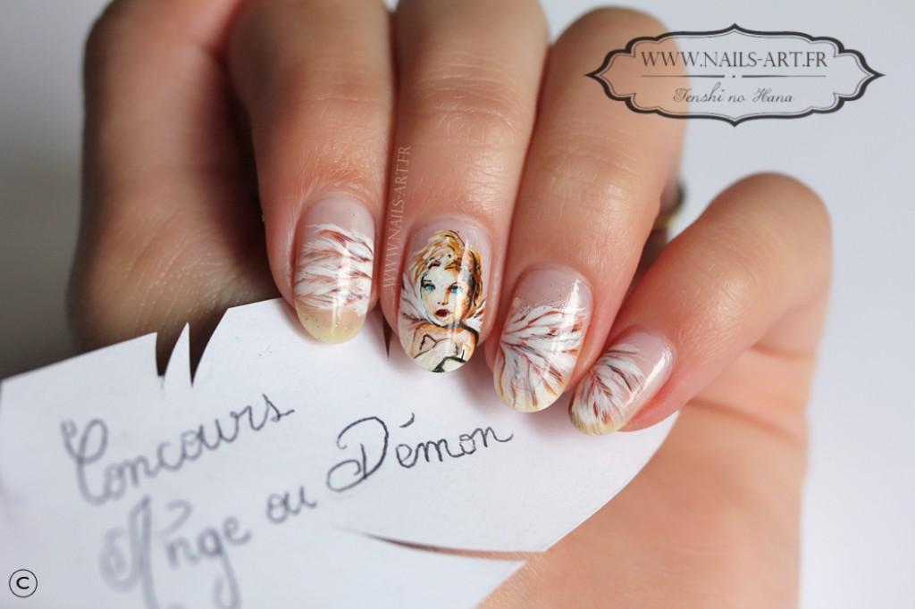 nail art 299 1