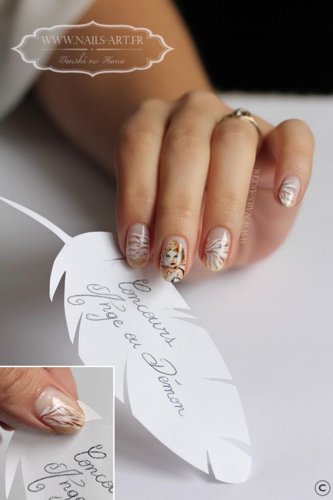 nail art 299 2