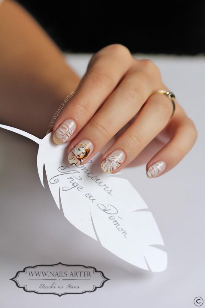 nail art 299 3